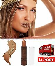 Body Collection BRONZING LIPSTICK Bronzer Highlight Lip Colours Lips Bronze