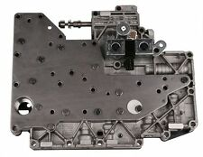 4R75W TRANSMISSION VALVE BODY CROWN VICTORIA 98-00