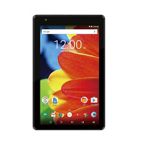 """NEW PC Pro RCA Voyager 7"""" 16GB Tablet core & Android 6.0 wifi quad google BLACK"""