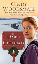 The Dawn of Christmas: A Romance From the Heart of Amish Country-ExLibrary