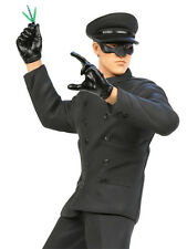 Green Hornet: Bruce Lee As Kato Sixth Scale Statue - Hollywood Collectibles