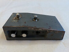 Vintage Univox SuperFuzz