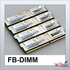 2GB RAM 2x M395T2953CZ4-CD51 2Rx8 PC2-4200F-444-11-B0