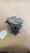 Alfa Romeo 156 2.0 JTS Power Steering Pump ZF 7613 955 505 100 BAR Pressure