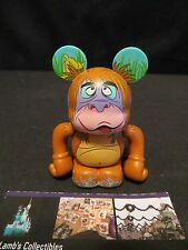 "Disney 3"" Vinylmation  Jungle Book series  King Louie"