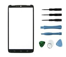 Front Touch Screen Digitizer Glass Lens for Motorola Droid Turbo XT1254 XT1225
