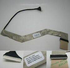 LVDS Screen Cable For Asus 1015 1015BX 1015PX Laptop DD0EJ4LC010 14G22500600Q