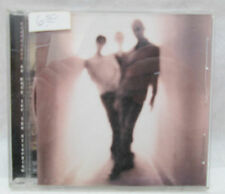 So Much for the Afterglow by Everclear (CD, Oct-1997, Capitol)
