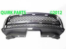 2008 2009 2010 Chevrolet Cobalt SS Coupe Upper Grille Genuine OEM BRAND NEW