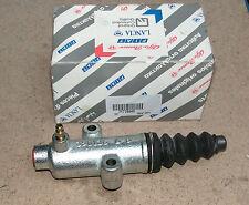 Fiat Bravo Brava Punto Clutch Cylinder Part Number 71739540 Genuine Fiat Part