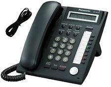 Panasonic KX-NT321 IP Phone - Telephone - Inc VAT & Warranty KX-NT321UK-B