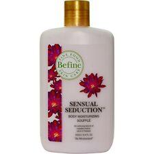 Befine Sensual Seduction Body Souffle Lotion --250Ml/8.4oz