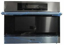 "Miele DG4082SS 24"" Built-In Steam Oven"