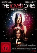 The Loved Ones - Pretty in Blood (2011) - FSK 18