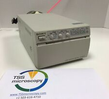 Sony Video Graphic Printer UP-895CE
