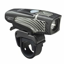 NiteRider Lumina 950 Boost Bike Light 950 Lumens CREE LED Headlight NEW!