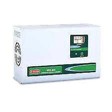 V-Guard VND 400 Voltage Stabilizer for 1.5 Ton AC (150V-285V)