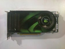 + TOP - Nvidia GeForce 8800 GTS Model P356 - leistungsstarke Grafikkarte - TOP +