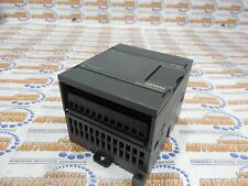 6ES7222-1EF22-0XA0 -SIMATIC S7-200, DIGITAL OUTPUT EM 222,