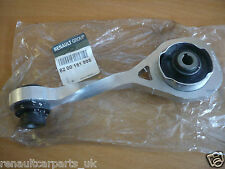 Genuine Renault Kangoo & Clio Rear Engine Mount 8200151995