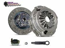 CLUTCH KIT GEAR MASTERS HD FOR 2003-2008 MAZDA 6 i HATCHBACK SEDAN 2.3L