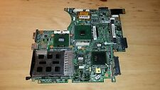 Sony Vaio FJ1S_W MBX-145 Laptop Motherboard Tested Working