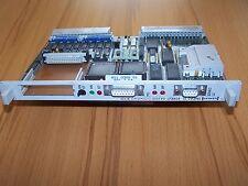 Siemens Simdas S5 8SX8501-0AX00 8SX8 501-0AX00