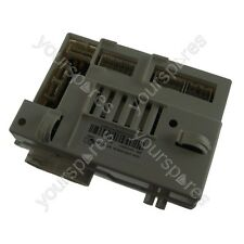Genuine Indesit 9-Way Washing Machine Module