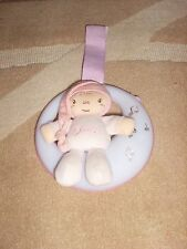Chicco SWEET LULLABY MUSICALI CULLA GIOCATTOLO