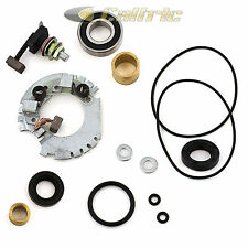 Starter KIT FITS SUZUKI Motorcycle GS500 GS500E GS500F 500