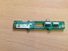 Pulsanti tasti per touchpad Acer Aspire 6530 - 6530G series button board card