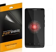 3X Anti Glare Matte Screen Protector Shield Cover Film For Motorola Droid Mini