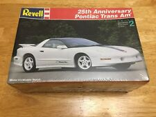 1994 94 Firebird Trans Am 25Th Anniversary 93 95 96 USA Made! Sealed Pontiac LT1