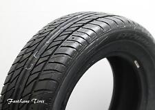 ~2 New 215/65R16  Ohtsu (by Falken) FP7000 2156516 215 65 16 R16 Tires
