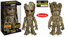 "Funko HIKARI 10"" GROOT from GUARDIANS OF THE GALAXY #5368 - ONLY 5000 PCS MADE!"
