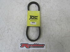 SYM CVT Scooter IDC Belt MP-03757K 633921