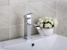 cascata monoforo lavabo bagno miscelatore cromo rubinetto it-72415