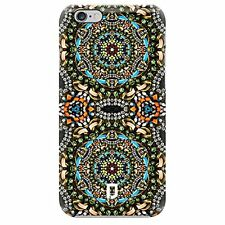 "UnCommon Case DANNIJO Designs Henrik Deflector Hard Shell iPhone 6 / 6S (4.7"")"