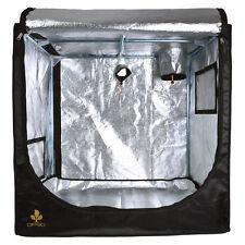 Secret Jardin DarkRoom Propagator 1.5 DP90, 3x2x3 Grow Tent - New Model