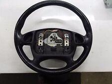 1995-1999 Firebird Trans am OEM Steering Wheel GM 16760024 Black 3D5