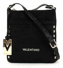 VALENTINO Cross Body Bag Luxor Crossover Nero