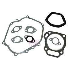 Honda GX390 GX 390 13 hp FULL GASKET SET FITS 13HP ENGINE Generator