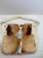 Clever Carriage Company Large Purse Bag Purse