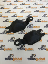 Land Rover Discovery 2 98-04 Front or Rear Axle Bump Stop x2 Pair - RNV100060