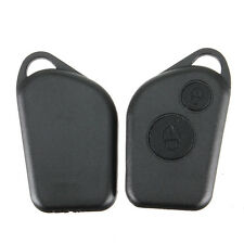 2 BUTTONS REMOTE KEY FOB SHELL CASE FOR CITROEN Peugeot 306 307 406 PICASSO