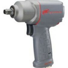 "Ingersoll Rand 2125QTIMAX Air Impact Wrench 1/2"" Drive"