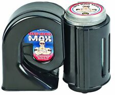 Big Bad Max Air Horn for Cars, Trucks And Motorcycles.