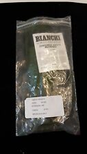 BIANCHI Hip Extender M-12 Holster  Brand New Genuine Issue USGI