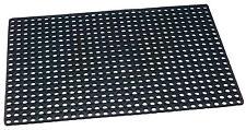 Piazza - Tappeto antiscivolo 80 x 120 cm Non slip matting
