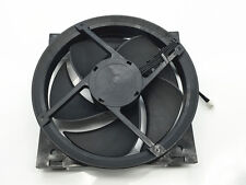 Replacement Original Cooling Fans Cooler Fan for Microsoft Xbox One Console